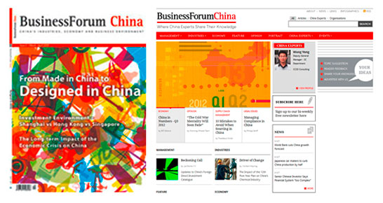 business-forum-china