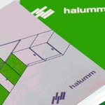 Communication & Packaging / Halumm