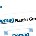 Corporate Identity / Demag