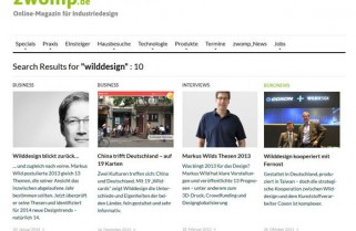 zwomp-magazin