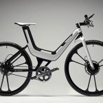 Ford-E-Bike-Produktdesign
