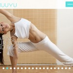 Yoga Goes Online as WILDDESIGN Builds Muuyu's Web Yoga Platform