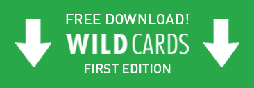 WILDCARDS-widget
