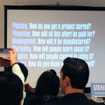 UXHK and the Rise of User-Centered Design Approaches