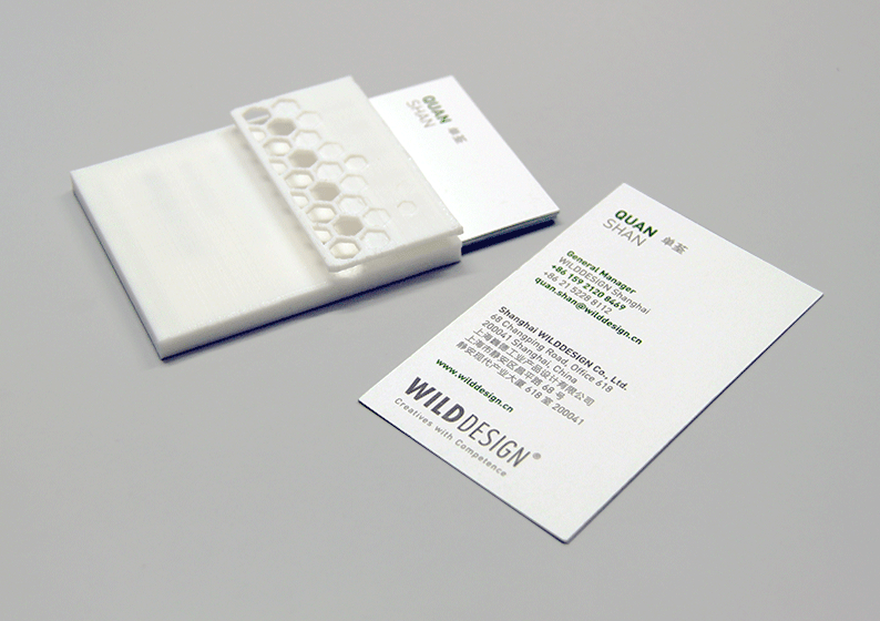 business-card-case-by-WILDDESIGN