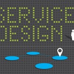 Service Design is not about APPS