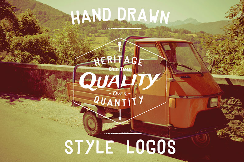 Handdrawn-Logo-NEW