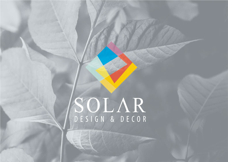 WILDDESIGN   GRAPHIC DESIGN AND BRANDING TREND PREVIEW 2015