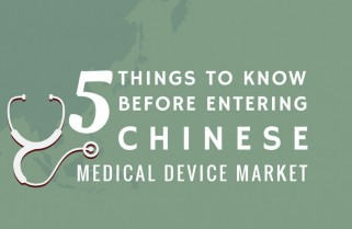 Thing-to-Know-Before-Entering-Chinese-Medical-Device-Markt