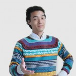 Interview with Quan Shan – General Manager of WILDDESIGN Shanghai