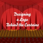 Designing a Logo: Behind the Curtains