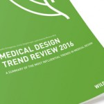 What are the Driving Trends in Medical Design and Technology?