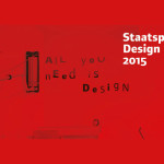 Success for WILD / WILD team at the Austrian State Prize for Design 2015