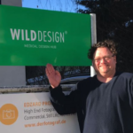 WILDDESIGN – News from the Medical Design Hub Munich