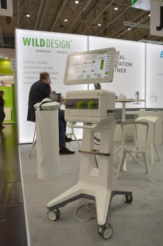 WILDDESIGN-Medica-2017