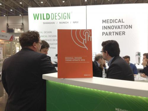 WILDDESIGN-Medica-2017-14