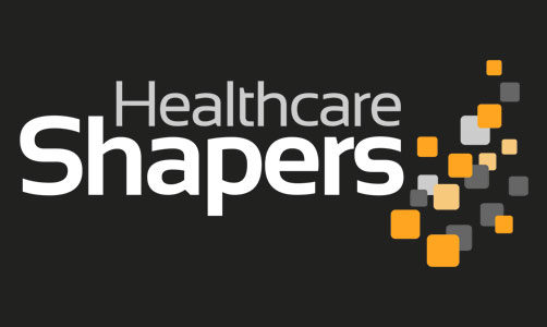 Healthcare Shapers Logo